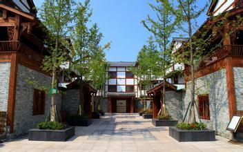 西芦垡村益农信息站